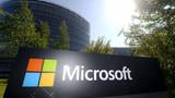 微软还要再裁2850名员工 波及销售等多个部门