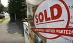外国买家二季度购房数据 外国人奥克兰买了9