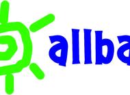ALLBABY
