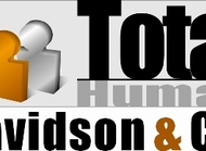 Total Human Logistics Limited