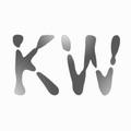 KW Auto Parts Ltd