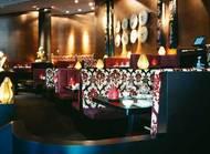Opium Bar & Restaurant