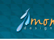 Monsoon Design House