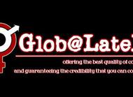 GlobaLatex