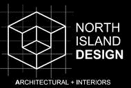 North Island Design 北岛设计