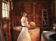 3n7love 品牌婚礼摄影