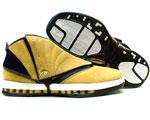 Shoesbay.co.Ltd