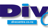 Dive Centre Ltd