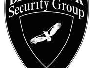 黑鹰保安公司