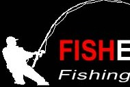 Fishermen Fishing Tackle 渔具店----鱼具