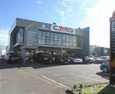 CMS Automotive