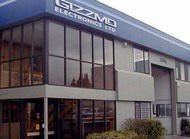 GIZZMO Electronics LTD